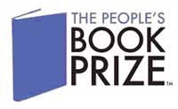 People's prize image